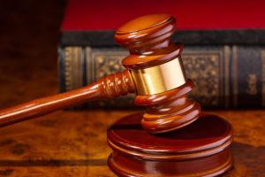 birth injury lawsuit